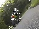 Rurseekratzer 2008 - Highspeed Motorradvideo