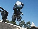 "Ryan Moore aka ""The Supermoto Stuntman"" Supermotostreetstyle Great Stuff"