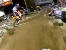Ryan Villopoto onboard - Monster Energy Cup Gewinner 2012
