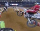 Ryan Villopoto onboard Race 2013 Supercross St. Louis - Stollenfighter