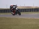 S1000R, Super Duke, Monster, Z1000, Tuono, Speed Triple