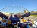Sachsenring 02.08.2013 - 2day-race - wuschel splitscreen