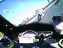 Sachsenring 19.10.2012 mit PZ Motorsport