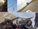 Sachsenring - 2day-race.de - 01.08.13 - Yamaha R6 - Lowsider - Löbi