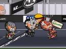 Sachsenring MotoGP 2019 Highlights Minibikers - Marquez ungeschlagen