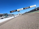 Sackschnelle Onboard Runde Aragon / Toprak Razgatlioglu / WSBK-Test
