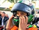 """Saiger TT""– Horst Saigers Weg zur Isle of Man - Doku-Trailer"