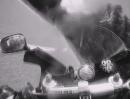 Saison 2012 Video meiner Motorradsaison