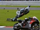 Saisonhighlights - British Superbike (Bennetts BSB) 2019