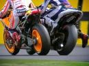 Saisonrückblick 2013: MotoGP, Moto2 und Moto3 auf Dppel-DVD
