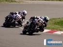 Saisonrückblick BMW Motorrad BoxerCup 2019 Highlights by Ilmberger Carbon