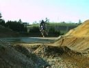 Saisonstart mit Yamaha WR400