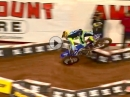 Salt Lake City 250SX Highlights 2017 Monster Energy Supercross
