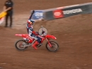 Salt Lake City 5 - 450SX 2020 Highlights Monster Energy Supercross, Ken Roczen gewinnt
