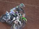 Salt Lake City 6 - 450SX 2020 Highlights Monster Energy Supercross, Cooper Webb wins