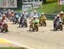 Salzburgring 250ccm - Motorrad-WM 1988
