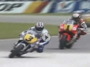 Salzburgring (Österreich) 500ccm GP 1991 Motorrad-WM - Mega Battle