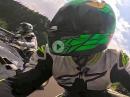 Salzburgring Trackday Rothe Racing   PB Trailer