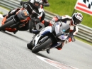 Salzburgring: Zillertahler Motorradfreunde 2017 - Slideshow