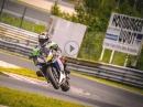 Salzburgring Zillertahler Motorradfreunde 2019, Slideshow