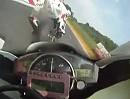 Salzmix - online beim Yamaha R6-Cup auf dem Salzburgring 2010