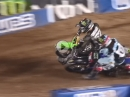 San Diego 2020 250SX Highlights Monster Energy Supercross - Dy­lan Fer­ran­dis gewinnt