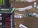 San Diego Supercross 2014 - 250SX Highlights