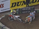 San Diego Supercross 2014 - 450SX Highlights
