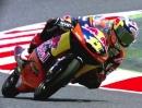 Sandro Cortese sein weg zum WM-Titel in der Moto3 auf KTM - geile Bilder