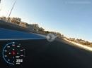 Sandro Cortese onboard Jerez, GRT Yamaha R1, Worldsbk Test 2019