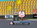SanMarinoGP (Misano) 2021 - MotoGP 2021 Highlights Minibikers - Bagnaia feiert Heimsieg