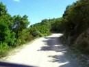 Sardinien 2007