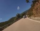Sardinien 2013 ... nach Tatalana