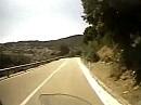 Sardinien-Urlaub Sept. 2008 - BMW Motorradclub Zollernalb e.V.