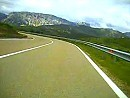 Sardinientrip - Traumstraßen für Motorradfahrer