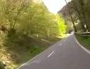 Das Sayntal zwischen Isenburg und Selters