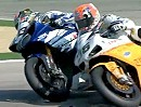 Race1 Imola (Italien) 2011 Superbike-WM (SBK) Highlights