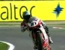 SBK 2008 - Monza (Italien) - Superpole Highlights
