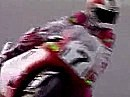 SBK 1992 Donington Park (England) Race 2 - Zusammenfassung