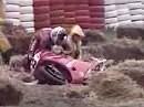 SBK 1992 Monza (Italien) Race 1 Recap