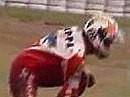 SBK 1992 Sugo (Japan) Race 1 - Recap