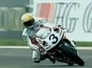 SBK 1997 - Albacete (Spanien) Qualifikation - Kocinski knapp auf Pole