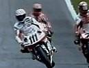SBK 1998 - A1 Ring Zeltweg (Österreich) Race 1 - Zusammenfassung