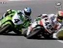 SBK 1998 - Misano (Italien) Race 2 - Zusammenfassung