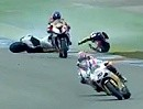 Assen SBK-WM 2012 - Race 2 Superbike Highlights