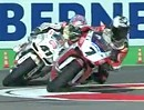 Race2 Imola (Italien) 2011 Superbike-WM (SBK) Highlights