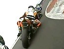 Silverstone 2011 Superbike-WM Race2 Highlights