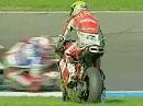 SBK 2006 - Assen und Eurospeedway - Superbike-WM Läufe 9 und 10