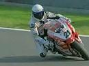 SBK 2006 - Imola und Magny Cours- Superbike-WM Läufe 11 und 12