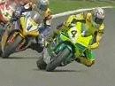 SBK 2006 - Valencia und Monza - Superbike-WM Läufe 3 und 4
